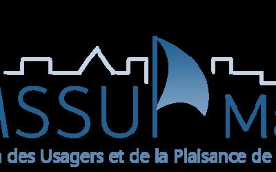 L'Assemblée Générale de l'ASSUP Malo s'est tenue le 17 mars 2018
